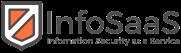 infosaas-large-logo-transparent
