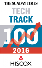 tech_track_100_logo